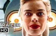 Suikastçı Filmi Termınal'den İlk Teaser Geldi