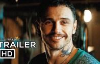 Sıra Dışı Yönetmen Gaspar Noe'nin Provokatif Filminden İlk Fragman