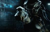 Kült Seri Geri Dönüyor! The Predator İlk Fragman