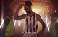 Euroleague Yıldızları Rapçi Olursa