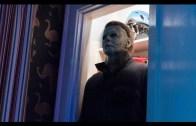 Michael Myers Geri Dönüyor…Halloween 2018 Fragman