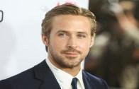"""Ryan Gosling'in Merakla Beklenen Filmi """"First Man"""" Fragmanı"""