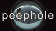Kısa Korku Filmi – Peephole