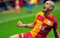 Maicon 2018 Performansı – Maicon Galatasaray Performansı