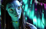 İlkiyle Bizi Koltuğumuza Çivileyen Avatar 2 Trailer
