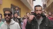 Gazapizm Pusula Şaşırtıyor…İşlenen Suçlar Üstüne Kalacak