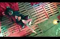 Her Yaptığı Olay Aleyna Tilki Bu Kez Direk Dansıyla Konuşuluyor