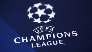 2009-2018 Yılları Şampiyonlar Ligi Finallerinde Atılan Tüm Goller