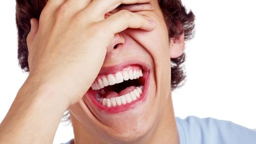 Türkiye'de yapılan en iyi şaka ve sosyal deneyler