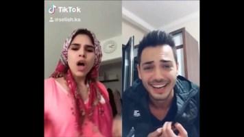 Milletçe Çıldırdık – En Tuhaf Tik Tok Videoları