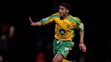 14 Yıl Önce Newcastle United Ağlarını Havalandıran Unutulmaz Gol