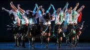 En İyi Geleneksel 10 Dans