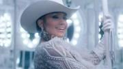 "Jennifer Lopez'den İlaç Gibi Video Klip: ""Medicine"""