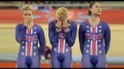 Spor Dünyasında Daha Önce Görmediğiniz Gariplikler