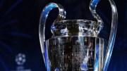 uefa_champions_league_cup