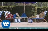 Ed Sheeran & Justin Bieber'den Eğlenceli Klip