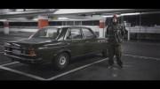 Fuat'tan Bol Giydirmeli Yeni Rap Şarkı: İstikrar Harbi