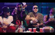 Rap'in Serdar Ortaç'ı Ben Fero ve Kafiye Tutturmalı Şarkıları