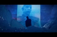 The Weeknd, SZA ve Travis Scott'ın Game Of Thrones Şarkısı Yayınlandı