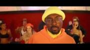 Black Eyed Peas – Snoop Dogg Düeti ile Be Nice Klibi