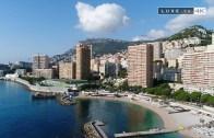 Bu Video ile Monaco'da Lüks Yaşamı Tadacaksınız