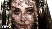 Madonna'dan Yine Tabuları Deviren Bir Video Klip