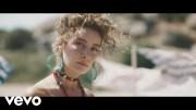 Sıla'dan Yeni Klip: Karanfil – Sıla Karanfil Klip