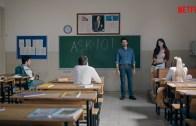 Netflix Türkiye'nin Yeni Dizisi Aşk 101'den İlk Fragman