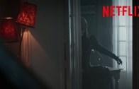 Netflix'den Tüyler Ürpertecek Yeni Dizi Marianne