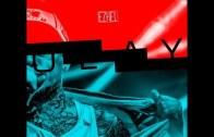 Hızına Yetişilmiyor! Ülkenin Rap İhtiyacını Neredeyse Tek Başına Karşılayan Ezhel'den Yeni Albüm