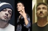 Geçmişten Günümüze Türkçe Rap