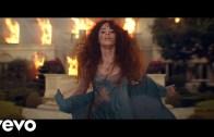 Kübalı Güzel Şarkıcıdan Kısa Film Tadında Eğlenceli Video Klip