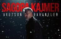 """Yeni Yaşını Yeni Şarkısıyla Kutlayan Sagopa Kajmer'den """"Avutsun Bahaneler"""""""