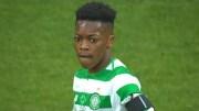 Karamoko Dembele 16 Yaşında Celtic'te Profesyonel Oldu