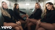Little Mix, Nicki Minaj ve Bol Bacaklı Woman Like Me Klibi