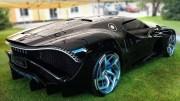Meraklısını Çıldırtacak Dünyanın En Pahalı 6 Otomobili