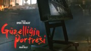 guzelligin-portesi-film