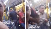 metrobus-kalabalik