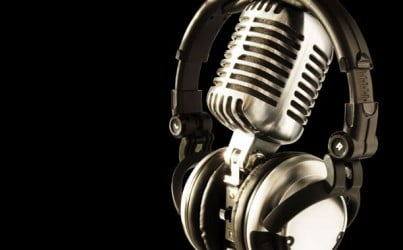 Radio Commercial Productions