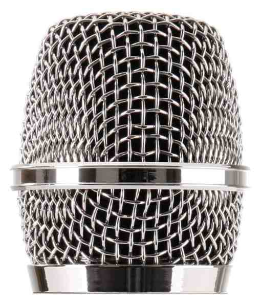 Pronomic VM-87 Supercardioid Vocal Microphone with switch