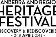 2016 Heritage Festival Logo-OUTLINES