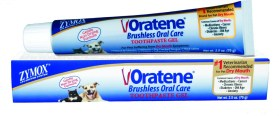 oratene-antiseptic-oral-gel-2.5oz