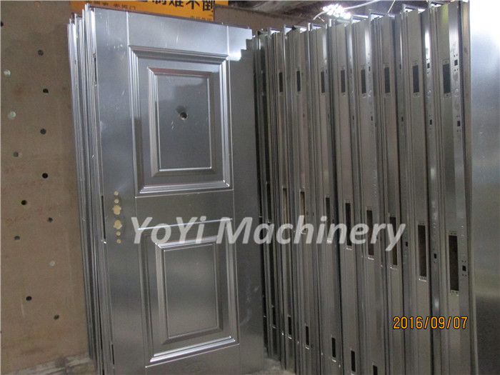 Line Steel Stainless Supply Gas