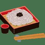 そばと日本酒の博覧会 -大江戸和宴2019-