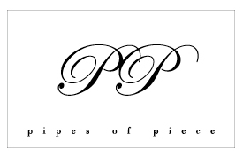 pipes of piece vol.43
