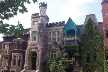 canada-quebec-montreal-voyage-travel