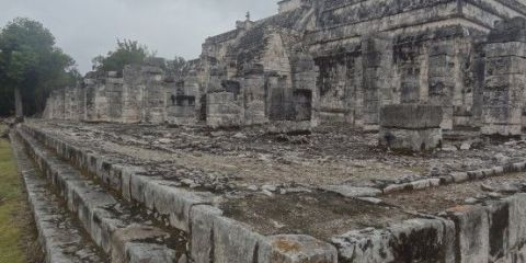 mexique-chichen-izta-maya-voyage-travel-ruine