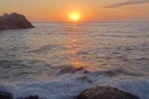 mexique-plage-mazunte-travel-voyage