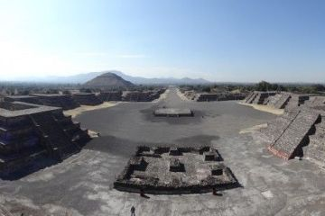 mexique-teotiwacan-voyage-travel