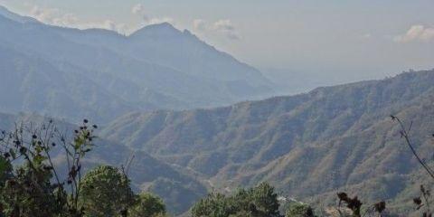 guatemala-trek-randonnee-lac-atitlan-travel-voyage